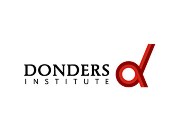Donders Instituut for Brain, Cognition and Behaviour